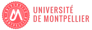 logo_universite_de_montpellier
