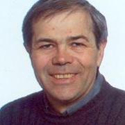 Jacques Barou